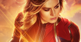 """Captain Marvel"" on Track to Shatter Ticket Pre-Sales Records"