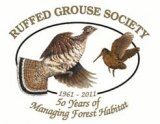 Conservation group fundraiser shoot right on target