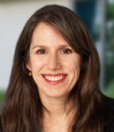 Dr. Deborah A. Cohen