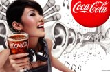 EDITORIAL:  Coca-Cola's Plan: Is China Now More Capitalist than the U.S.?