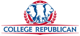 WV College Republicans Elect Officers