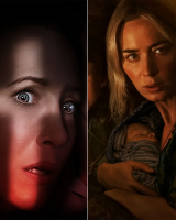 WV Marquee Times; Cinemas Resume Summer Schedules