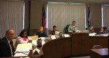 CORRECTED: Gun Carrying by Animal Control, Code Enforcement Discussed at Huntington Council Work Session