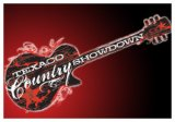 Texaco Country Showdown, Sunday 1 p.m.