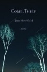 POETRY MONTH: Final Day: Poems by Jane Hirshfield and Simon Armitrage