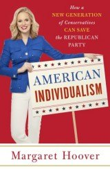 BOOK REVIEW: 'American Individualism': The Best Hope for  the GOP May Be Millennials