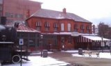 Regional Artisans Celebrate March 3 at Heritage Station