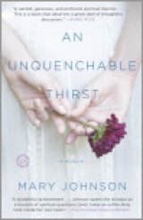 BOOK REVIEW: Now in Paperback: &#039;An Unquenchable Thirst&#039;: American Nun Writes About Leaving Mother Teresa&#039;s Missionaries of Charity Order After Two Decades of Doubts, Questions  