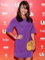 'Bachelorette' Deanna: 'Brad is a Changed Man'