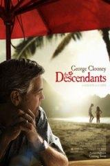 UPDATED WEEKEND FIRST:  Weekly Movies Comings & Goings