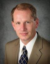 Dr. Larry D. Dial