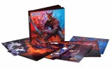 A Decade Of Dio: 1983-1993 - CD Version of Boxed Set on Sale