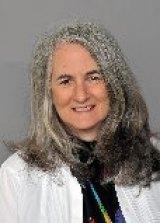 Janet Dooley (MU Photo)