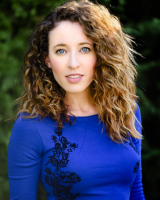 Musical theatre performer Kaitlyn Davis to give concert, master class at Marshall