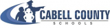 Sept. 4 Special Cabell County Board of Education Meeting Agenda