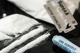 CRIME LOG: Possession of Controlled Substance Arrest Made on Kinetic Drive