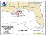 NOAA Reopens More Than 4,000 Square Miles of Gulf Waters to Royal Red Shrimping