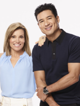 Miss America 2020 Broadcast Hosts and Judges Announced