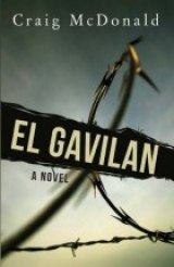 BOOK REVIEW: 'El Gavilan': Nuanced Crime Thriller Explores Tensions Between Latinos and Anglos in Ohio Town