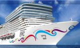 Guest Commentary: Manchin Would Do Well to Take Six-Month World Cruise
