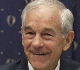 Ron Paul (file photo)