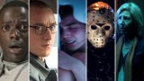 Screen Frights Accumulate During September & October