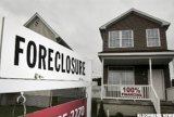 REALTYTRAC: Foreclosure filings reported on a record 2,871,891 U.S. Houses in 2010