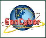 Marshall selected to host 2018 NSA GenCyber Summer Camp July 8-13