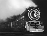 EDITORIAL:  Is GOP's Maloney on a Ghost Train?