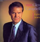 Glen Campbell Postponed