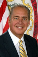 Acting Governor Praises Legislature on Passing of New Election Bill