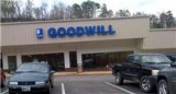 Goodwill Opens Store in Louisa, KY