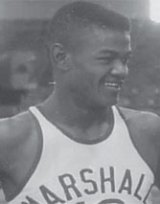 Hal Greer