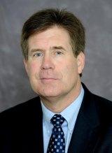Mike Hamrick
