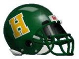 Send Off Planned for Huntington Highlanders to State Championship