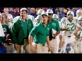 """Marquee Pullman Goes """"Freaky,"""" adds """"We Are Marshall"""" $5 Comeback on Big Screen"""