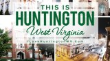 COLUMN: Huntington Recognized As 2nd poorest Place In West Virginia