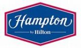 Barboursville Hampton Inn To Host Human Trafficking Seminar