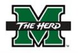 Marshall Men's Basketball Season Outlook