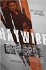 "REVIEW: Soderbergh Goes Nicely ""Haywire"""