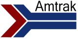 ECONOMIC REPORT: Killing Amtrak Would Cost Billions, Hurt Rural Americans