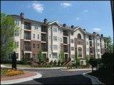 NAHB: Index Shows Continued Improvement for Apartment and Condominium Market