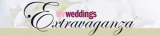 Newly Engaged? WV Weddings Magazine offering last minute Valentine's Day gift perfect for any Bride-to-be