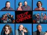 "Last Weekend for ""Gods of Carnage"""
