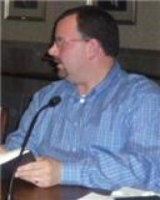Jim  Insco (file photo)