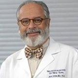 Dr. Jack Stern