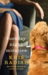 BOOK REVIEW: 'Tuesday Night Miracles': Unconventional Anger Management Sessions Help Dissolve Differences Between Four Women