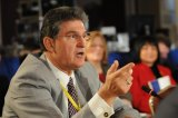 U.S. Senator Joe Manchin (D-WV)