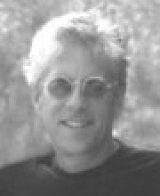 John LaForge