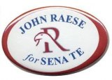 Morgantown Entrepreneur John Raese Files for U.S. Senate